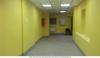 аренда 97 кв подвал проспект Ленина 62 Н.Новгород