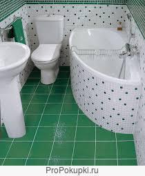 Системы отопления / водоснабжения /ГВС/ХВС/ канализации. Под ключ.