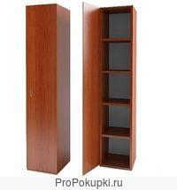 Шкаф двухъдверный дешево для общежитий и гостиницы