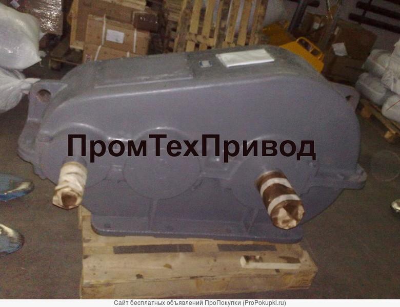 Редукторы РМ-350, РМ-400, РМ-500, РМ-650, РМ-750, РМ-850 в наличии