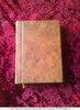 Книга стихов