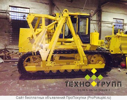 Сваебой СП-49Д,2012 г/в., с дизельмолотом, капитальный ремонт 2015 г