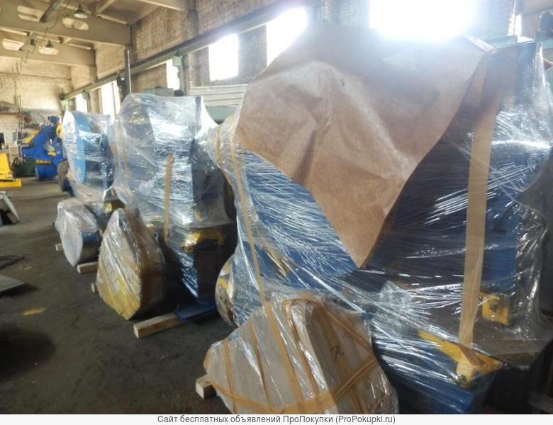 Продам пресс-ножницы нг5222, НВ5222 НГ5223 нг5224 гильотины