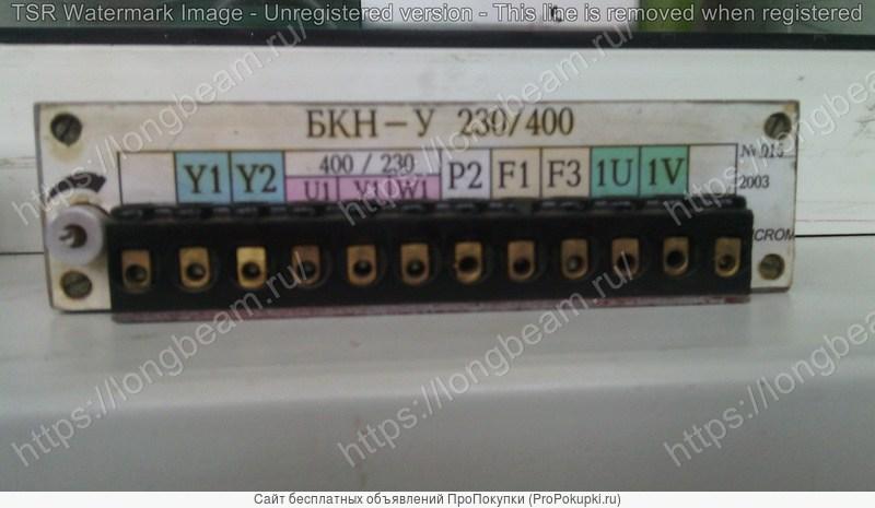 Автоматическое зарядное устройство АЗУ-Н