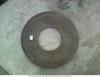 Точильный круг