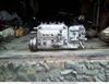 Топливный насос двигателя ЯМЗ-236.