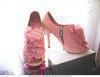 туфли нарядные продажа