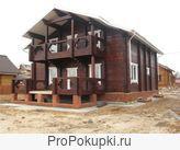 Изготовление деревянных конструкций!