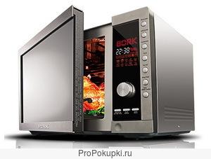 Ремонт Бытовой, Кухонной Техники.