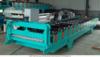 Аппарат для производства профнастила С8