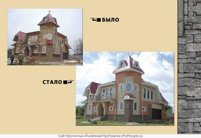 Ростовский производитель приглашает к сотрудничеству