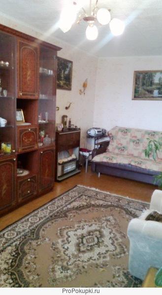 продам квартиру 2 ленинградский