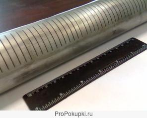 Трубы распределительные (ДРУ) щелевые для фильтров ХВО