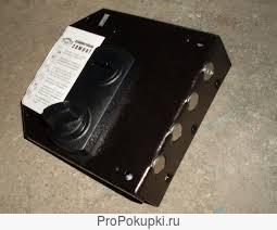 устанновка и замена завков 934-624 генератор