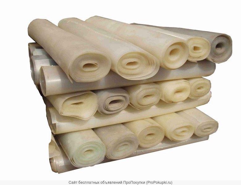 Пластикат ПВХ 57-40: 2, 3 ,4 мм – листовой, рулонный