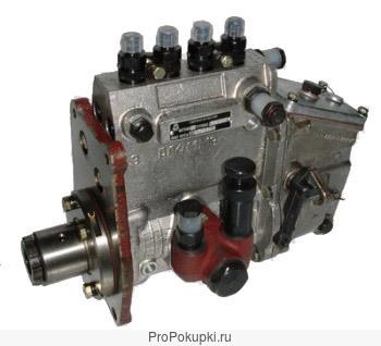 Продажа топливной аппаратуры НЗТА в Волгограде