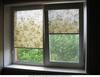 Регулировка и ремонт металлопластиковых окон и дверей