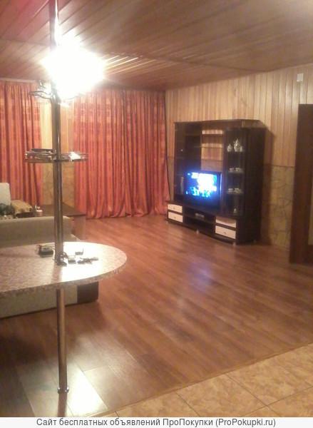 Продам дом в Сары-Чумыш