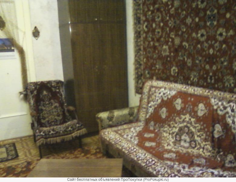 Сдам на длительный срок изол.комнату 16м. г.Балашиха