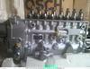 Топливные насосы на Камаз фирмы bosch 0402648609