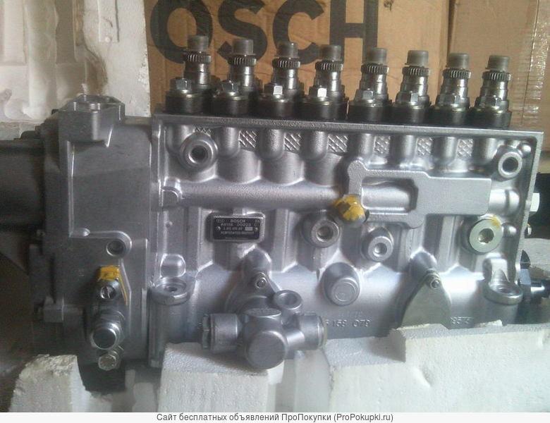 0402698818 Bosch Топливный насос высокого давления