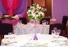 Украшение свадеб,декорирование выездной регистрации