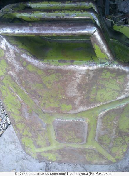 Доводчик дверной саренто палладиум италия 1045д новый- 4 комплекта