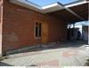 Продается дом в ст.Убинской Северского р-на