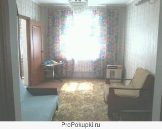 Продам дом в Севастополе с.Терновка