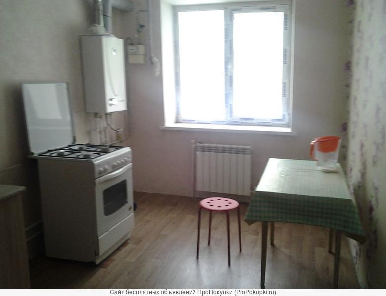 сдаётся новая 3-х комнатная квартира в наём на длительный срок