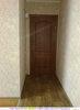 Продаю комнату, Аэропорт/Шолохова