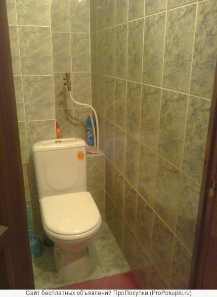 Продам 3х комнатную квартиру в Советском районе г. Воронежа