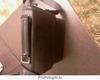 Сдам 2к.ул.Минская