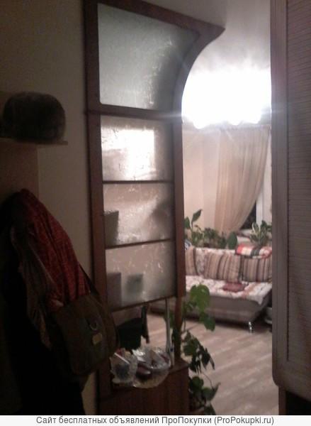 Двери, Арки из массива и ЛДСП, Лестницы. Любое изделие из массива