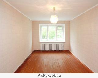 продам 3-ю квартиру