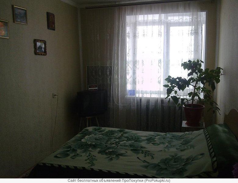 продаю хорошую квартиру