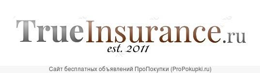 Страхование автомобилей полис Зелёная карта, СНГ, Европа