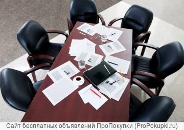 Готовое ООО с р/с в Альфа-банке