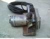 Ручная циркулярная(дисковая) электрическая пила