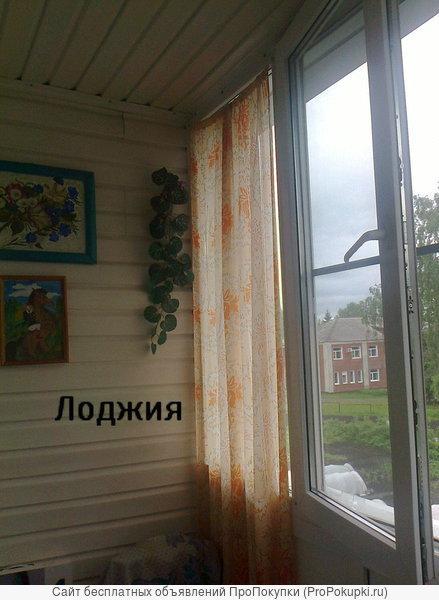 прродам 2-ком квартиру