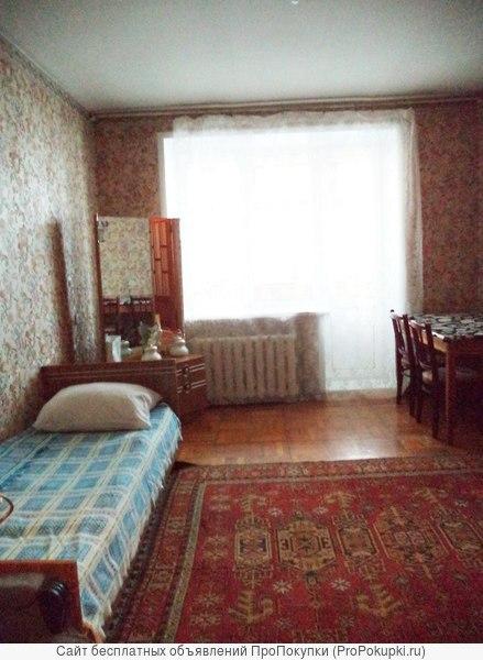 комната в центре рядом Цирк