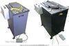 Оборудование для рубки, гибки, пробивки и штамповки листового металла