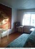 Продаётся комната в двушке