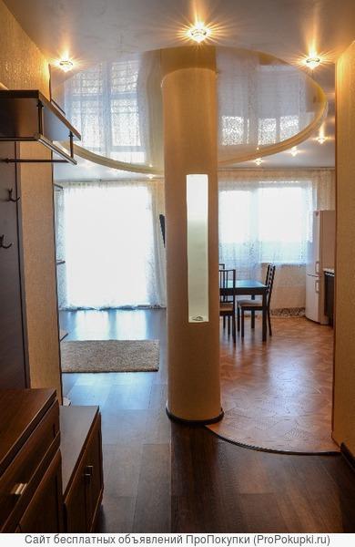 1 квартира на Гор больнице