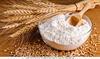 Продам муку пшеничную (высший сорт, 1 сорт, ТУ)
