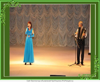 Татарские свадьбы и юбилеи