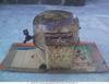 Компрессор для холодильной установки