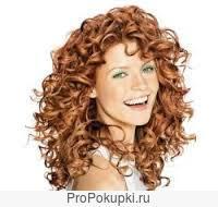 Парикмахер на дом. Выезд опытного парикмахера по всей Москве.