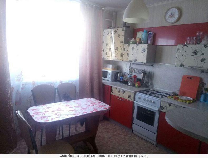 Продам квартиру на Червонной 19