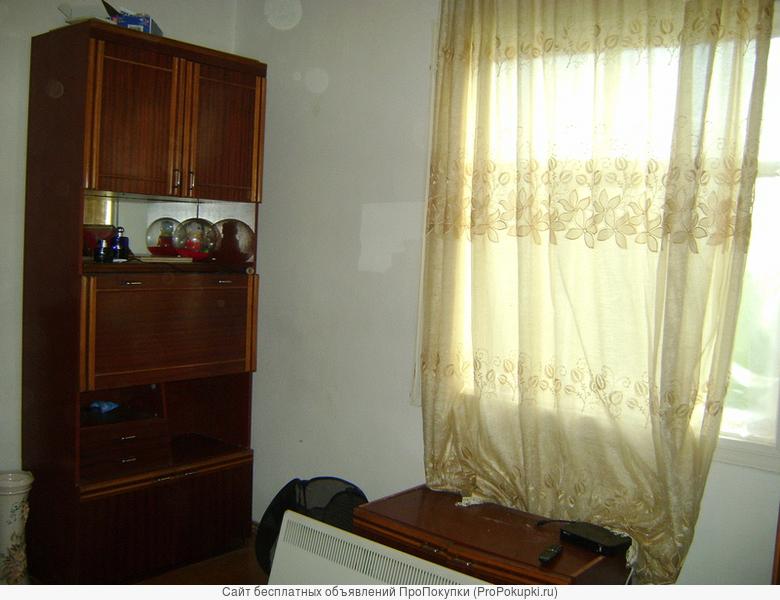 продам дом-дачу 37 кв.м , на уч-ке 6 соток